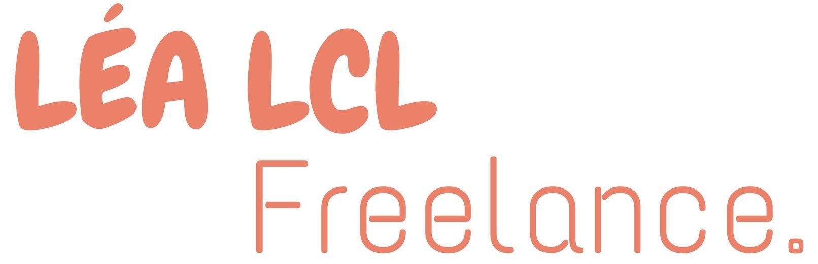 Léa freelance